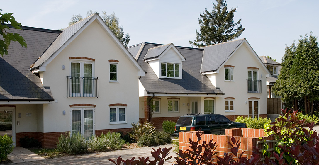Harvey court harlequin homes for Maple garden apartments weymouth