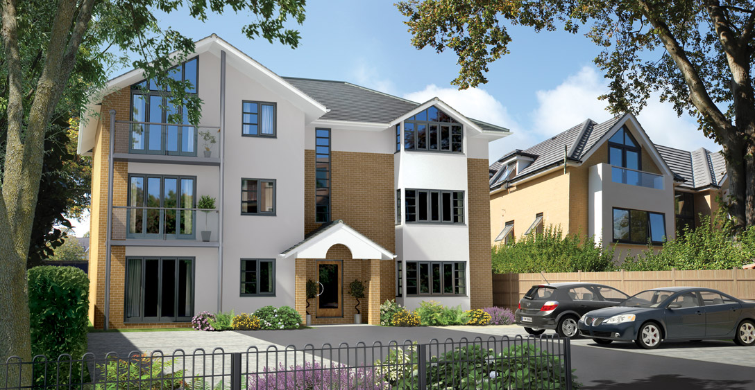 Modena harlequin homes for Maple garden apartments weymouth